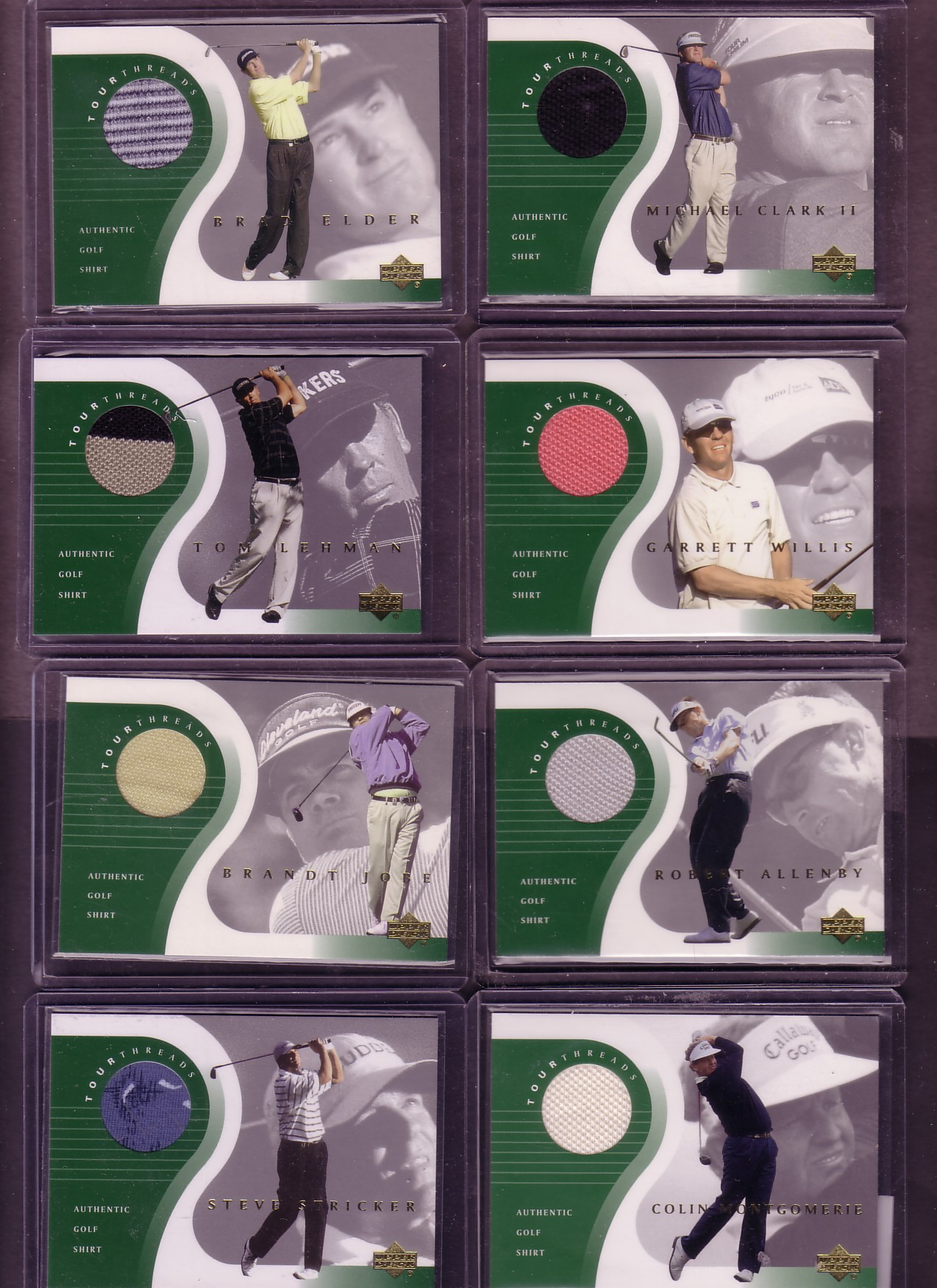 UPPER DECK THREADS X 8 LOT 1[1].jpg